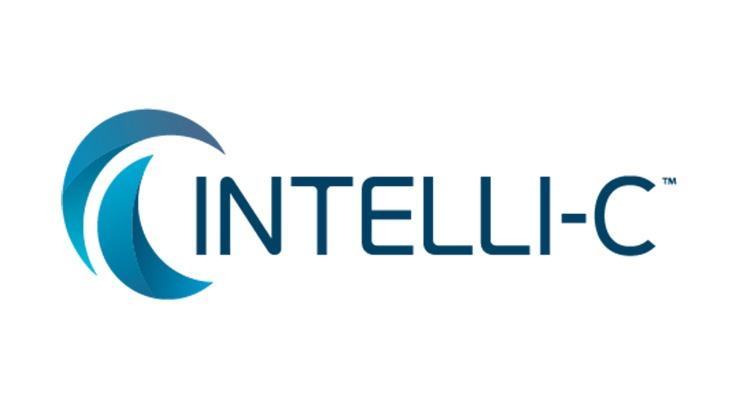 Intelli-C